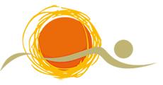 Logo von Julia Langenbach